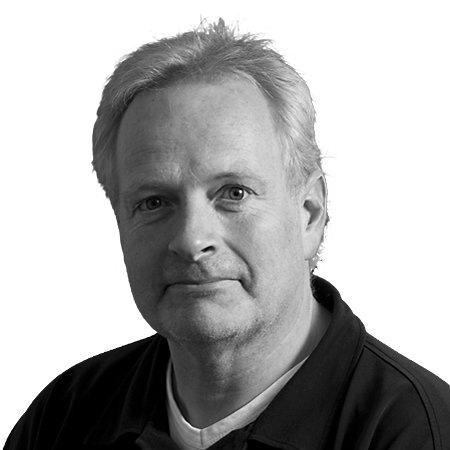 Henk Westerhof