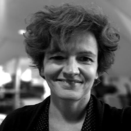Susanne van Mulken